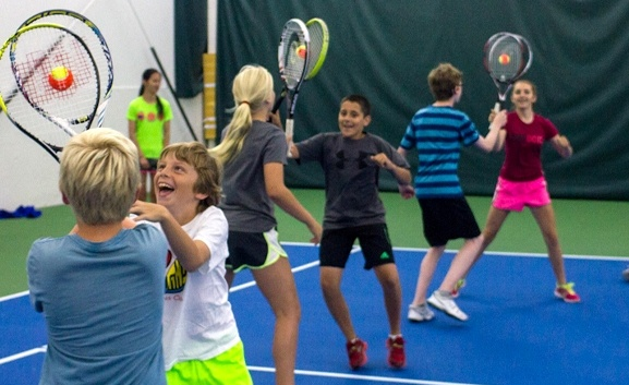 50-off-summer-tennis-camps-nbsp4-days-with-bellingham-1-1-5047632-regular
