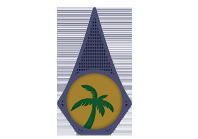 Cimprov Logo